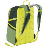 Полиэфир Backpack Sh-16042905 компьтер-книжки 17.5 дюймов