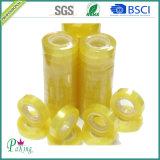 Blister Shrink Acrílico Papelaria Tape