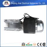 Wechselstrom-einphasig-asynchroner Betonmischer-Motor in China