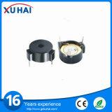 Señal sonora piezoeléctrica pasiva 40kHz de la alta calidad con 120dB