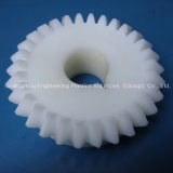 Machining와 Injection를 위한 광저우 ODM & OEM Nylon Injection Plastic Parts