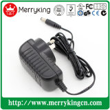 Universalschaltungs-Leistung-Adapter, AC/DC Adapter