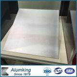 Strato di alluminio materiale della decorazione per il controsoffitto