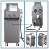Laser della Cina Freezing Point Diode per Hair Removal