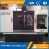 판매를 위한 Vmc-1360L 고품질 자동적인 축융기
