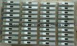 Cella di caricamento di alluminio di vendita calda 10kg 15kg 20kg 30kg