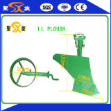 최신 판매 농장 지대를 위한 튼튼한 토양 배양자 또는 기계