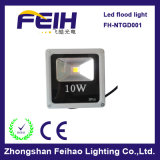 신식 10W 세륨 RoHS LED Floodlight