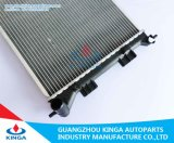 Hyundai Elantra 2011-2012년을%s 최신 판매 공장 가격 알루미늄 방열기