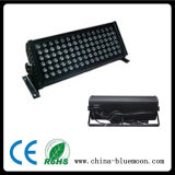 Bevordering Price 3W*108PCS LED Wall Washer