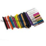 Testa EVA Thin Cloth para EVA Rubber Sheet