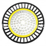 UFO 120W LED High Bay Light