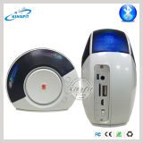 도매 LED Bluetooth 무선 스피커