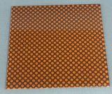 5mm Serigrafie Gekleurd Gehard glas voor Deur voor de Bouw van het Meubilair