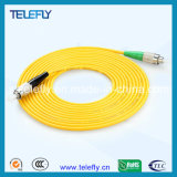 Shenzhen Supplier en Network Cables