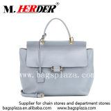 Saco de ombro do couro do saco de Tote das mulheres da alta qualidade M7105