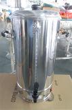 Percolateur commercial de café pour la fabrication du café (GRT-CP15)