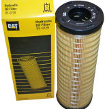 Lagarta Oil Filter para Cat Engines do Pesado-dever (1R-1808)