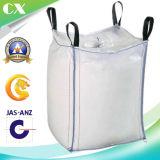 Circular Baffle Big Container Packing Bag (U oder 4 Platten)