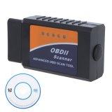 De Lezer van de Code van OBD Bluetooth V2.1 zal u geen Spijt het zijn