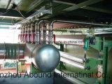 Single S PP Spunbond Ligne de production de tissu non tissé pour PP
