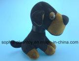 jouet de crabot bourré par animal de jouet de peluche de 20cm