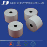 Thermal direct Paper Printing sur Thermal Paper