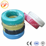 IEC60227 Standard ccc Certified Electrical Cable Wire 10mm