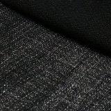 Stof de van uitstekende kwaliteit van het Denim van de Korting voor Jeans