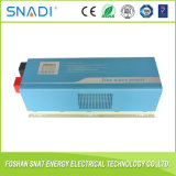 Sinus-Wellen-Solarinverter FT-3kw für Stromversorgung