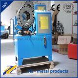 Alles sortiert hydraulischer Schlauch-quetschverbindenmaschine
