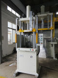 Sgs-Vier-Spalte kundenspezifische hydraulische Presse-Maschine für SD4-20hsl