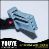 シトロエンCarのための自動車Electrical Power Window Cable