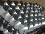供給DINの炭素鋼の肘Sch40は鋼管の肘を造った