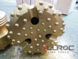 Numa125 Down The Hole DTH Hammer Bits for Drilling
