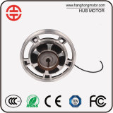 BLDC 48V Hub Motor for Electric Bicycle