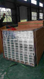 FRP Grating y GRP Pultruded Grating y FRP Pultrusion&Pultrded Profile Steel Bar Grating