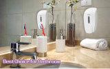 Automaat pl-151051 van de Zeep van de shampoo