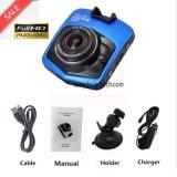 """De goedkope 2.31 """" Volledige Camera van de Auto HD1080p 3.0mega met g-Sensor, de Visie die van de Nacht, WDR, Cyclus dvrs-2402 registreert"""