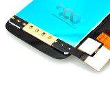 Индикация экрана LCD касания сотового телефона для агрегата Motorola G1