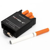 [رشرجبل] 280 [مه] [كينغتونس] [808د] سيجارة إلكترونيّة مع [كرتوميزر] رخيصة