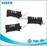 Goedkoop Geschikt Masker CPR met Handschoen