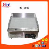 كهربائيّة شوّاية فطيرة ([وغ-360د]) مرآة [بلنش] [س] مخبز تجهيز [بّق] تموين تجهيز طعام آلة مطبخ تجهيز فندق تجهيز تحميص آلة