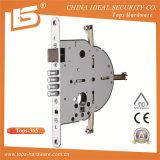 セットされるMul Tロックの高い安全性ロック(265/365)