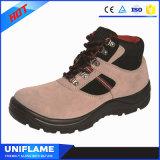 Безопасность работы женщин Boots розовое Ufa088