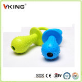 China Top Ten vendendo produtos Dog Chew Toys