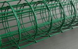 EuroMesh Fence50X50mm, 50X100mm