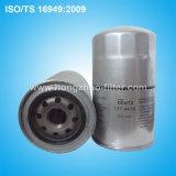De Filter van de Olie van Deutz 1174419/Tso-2055