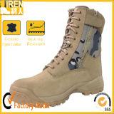 2016 ботинок пустыни армии нового типа горячих продавая воинских