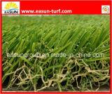 Het goedkope Kunstmatige Tapijt van het Gras voor het Modelleren